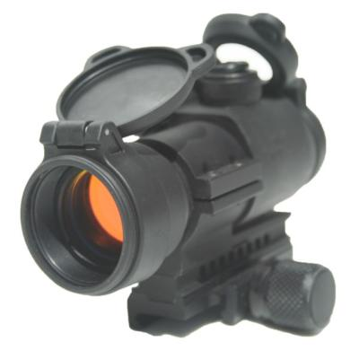Aimpoint® Pro (Patrol Rifle Optic)