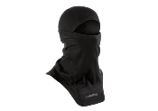 Balaclava advanced - Noir