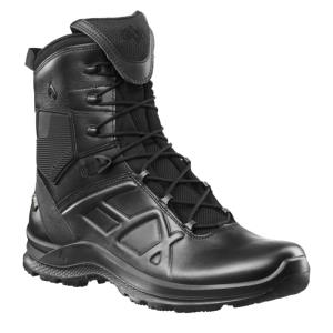HAIX BLACK EAGLE TACTICAL 2.0 GTX - HIGH