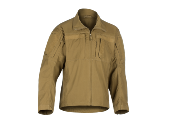 Raider Mk.IV Field Shirt - Coyote