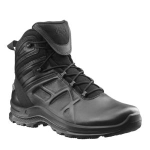 BLACK EAGLE TACTICAL 2.0 GTX - MID