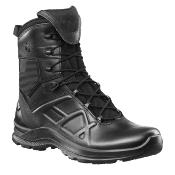 BLACK EAGLE TACTICAL 2.0 GTX - HIGH