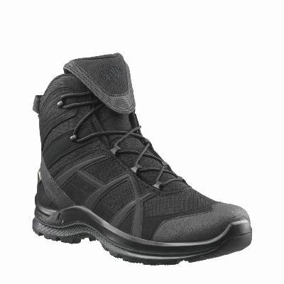 BLACK EAGLE ATHLETIC 2.1 GTX - MID