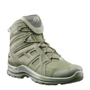 BLACK EAGLE ATHLETIC 2.0 V GTX - MID