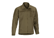Raider Mk.IV Field Shirt - Ranger Green