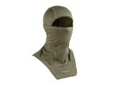 Balaclava advanced - Ranger Green