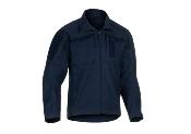 Raider Mk.IV Field Shirt - Navy